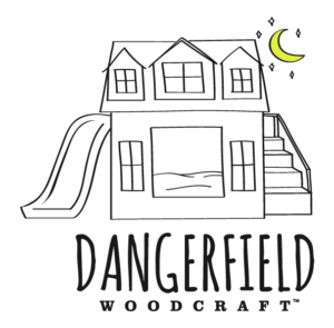 dangerfieldwoodcraft-logo-ALL VERSIONS_black