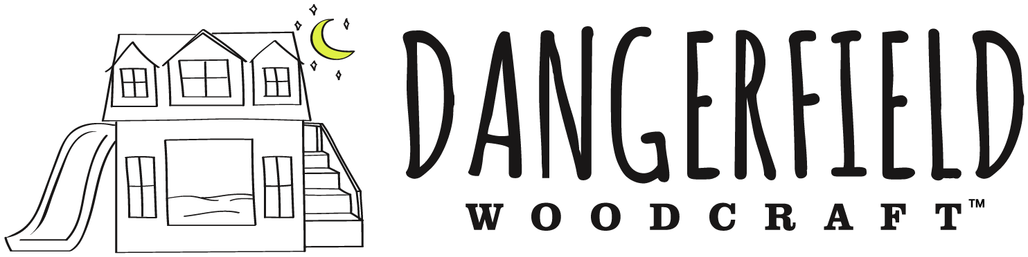 dangerfieldwoodcraft-logo-ALL VERSIONS_black-left